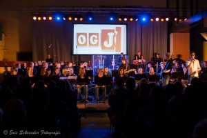 OGJO III 'Soul with a captial S' Eric Schreuder Fotografie_30