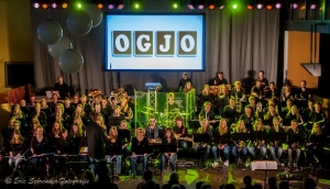 OGJO III 'Soul with a captial S' Eric Schreuder Fotografie_89
